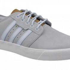 Pantofi sport adidas Seeley DB3144 pentru Barbati