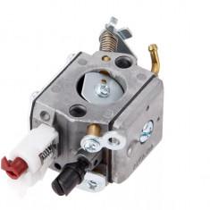 Carburator Drujba Husqvarna - Husvarna 345 ( 2 tevi )