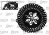 Ventilator, habitaclu MINI MINI (R56) (2006 - 2013) VALEO 715074