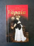 HENRI DE REGNIER - VAPAIA