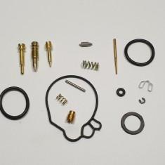 Kit Reparatie Carburator Scuter Kymco KB 49cc 50cc 80cc