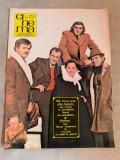Revista Cinema nr 1 1976