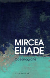Cumpara ieftin Oceanografie