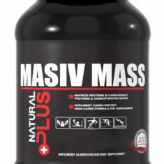 Masiv Mass , 2 kg