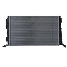 Radiator racire Dacia Duster, 03.2010-, Motorizare 1,5 62/79kw Diesel, tip climatizare Manual, Cu/fara AC, dimensiune 628x358x16mm, Cu lipire fagure p