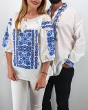 Cumpara ieftin Set Traditional IE Mama Camasa Tata Elena Carlos