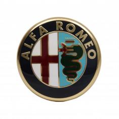 Capac Janta Oe Alfa Romeo 156 1997-2005 60652886