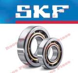 Rulment ambielaj drujba Husqvarna / Partner - 6201 SKF C3