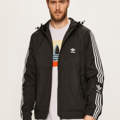adidas Originals - Geaca
