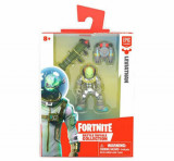 Figurina Fortnite Battle Royale - Leviathan