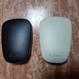 mouse Logitech Ultrathin Touch Mouse T630 negru
