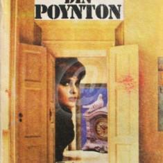 Comorile din Poynton (1991)