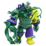 Figurina Hulk Venomized, Disney