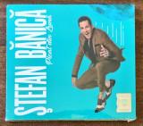 Ștefan Bănică Jr. – Picat Din Lună (1 CD sigilat), mediapro music