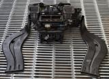 Aeroterma completa cu motoras BMW Seria 7 E65 E66 735i din dezmembrari