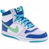Ghete Copii Nike Sky Team 87 Mid G 555322401