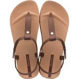 Bossa Soft Sandal, Ipanema