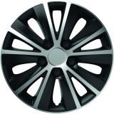 Pachet Capace Roti 14 Inch (Universal-Auto) (4 Bucati) V45