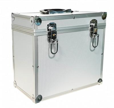 ProWELD ABOX01 cutie aluminiu pentru transport foto