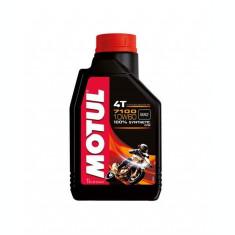 Ulei moto 4T Motul Motul 7100 10W60 1L