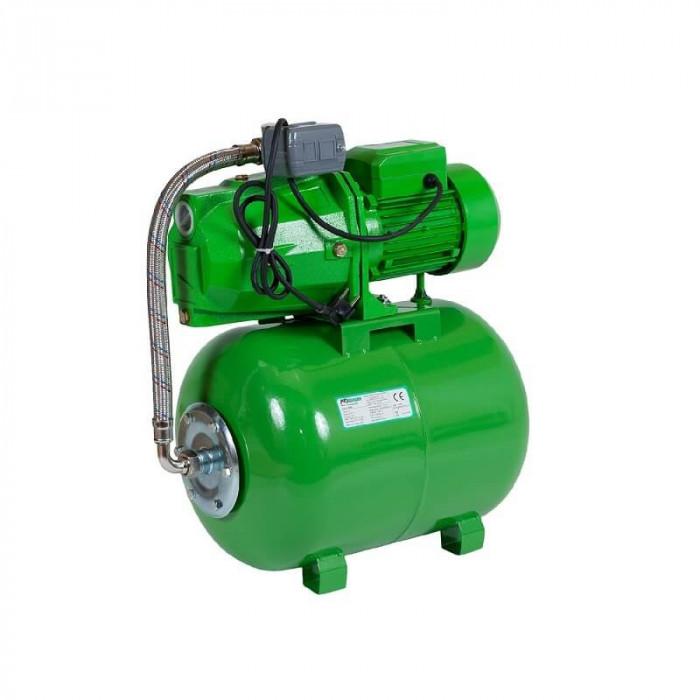 Hidrofor 24 litri ProGarden AUJET100L
