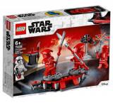 LEGO Star Wars, Pachet de lupta Elite Praetorian Guard 75225