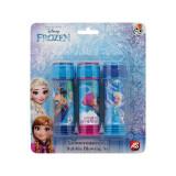 Cumpara ieftin Set Frozen 3 Tuburi Baloane De Sapun