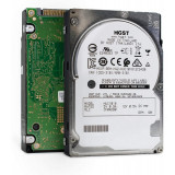 "Hard disk server 600 GB 12Gbps 10K SAS 2.5"" Hitachi Ultrastar C10K1800 HUC101860CS4200"