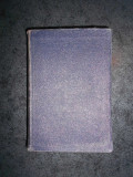 SAMUEL BUTLER - THE WAY OF ALL FLESH (1903, editie cartonata)