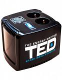 Stabilizator retea maxim 500VA-AVR TED500 Profesional TED Electric