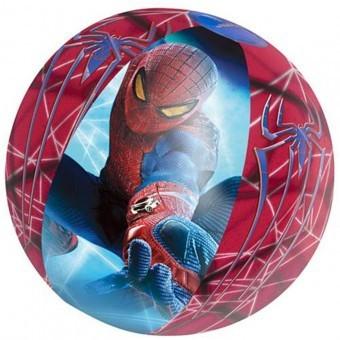 Minge gonflabila Bestway® Spiderman, 51cm