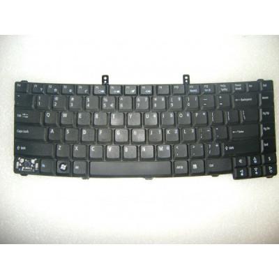 Tastatura Laptop Acer Extensa 5620Z foto
