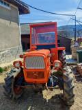 Vand tractor FIAT 415