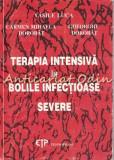Cumpara ieftin Terapia Intensiva In Bolile Infectioase Severe - Vasile Luca