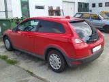 VAND - Volvo C30 173OOOkm - 5,000 Euro, Benzina, Hatchback