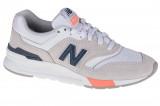 Cumpara ieftin Pantofi pentru adidași New Balance CW997HVP gri, 36 - 41