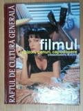 FILMUL REGIZORI,GENURI,CAPODOPERE,