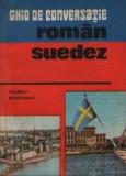 Valeriu Munteanu - Ghid de conversație român - suedez