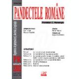 Pandectele romane - Repertoriu de jurisprudenta nr. 2 martie-aprilie