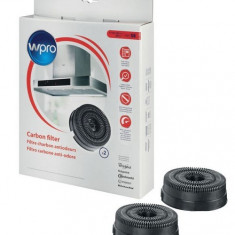 Filtru carbon hota Whirlpool set 2 bucati 484000008782