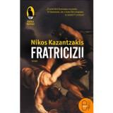 Fratricizii (ebook)