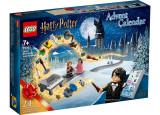 Cumpara ieftin Calendar de Craciun LEGO Harry Potter (75981)