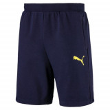 Pantaloni scurti barbati Puma Modern Sports 10 85420206