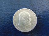 Moneda argint 3 Mark 1909 (cr179)