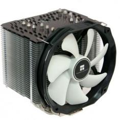 Cooler CPU Thermalright ARO-M14 (Gri)