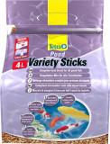 Tetrapond Variety Sticks 4 L, Tetra
