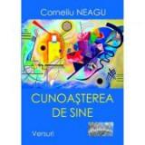 Cunoasterea de sine - Corneliu Neagu