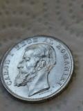 2 lei 1900, Exceptionala
