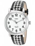 Ceas unisex Timex Originals TW2P98800