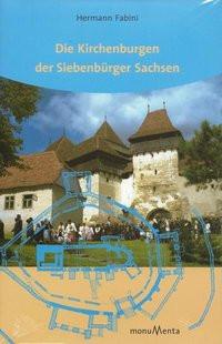 Die Kirchenburgen der Siebenbürger Sachsen foto